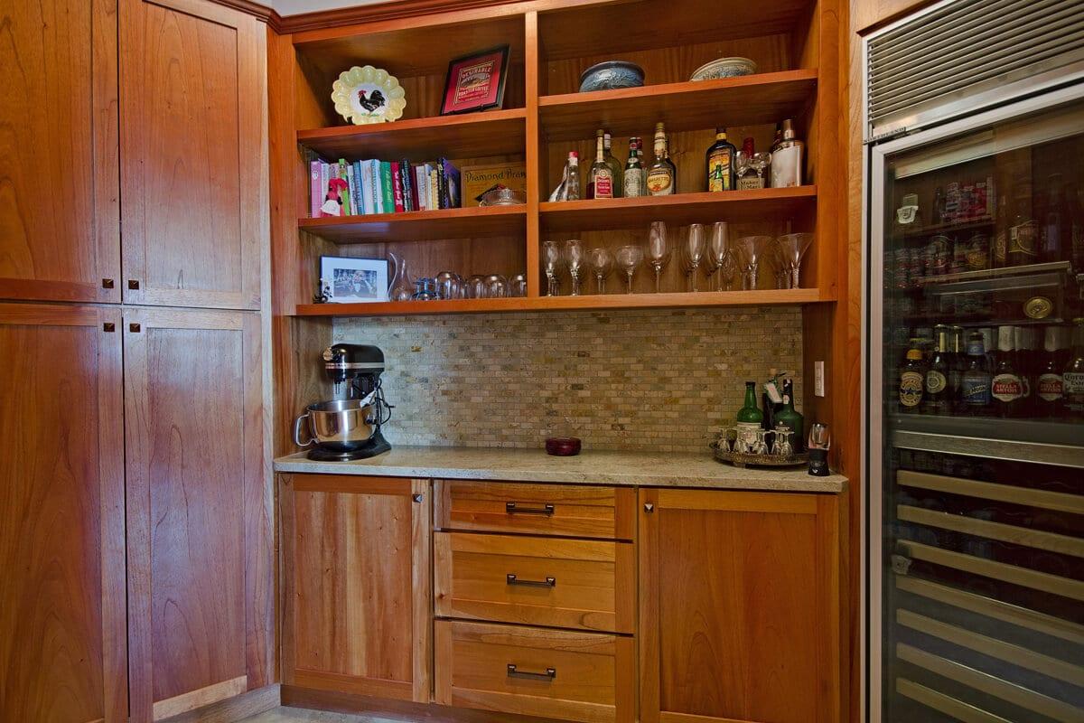 6090-cedar-tree-lane-pantry