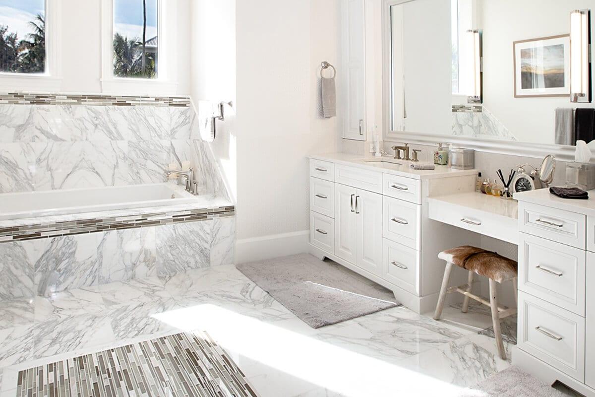 colorado-house-bathroom