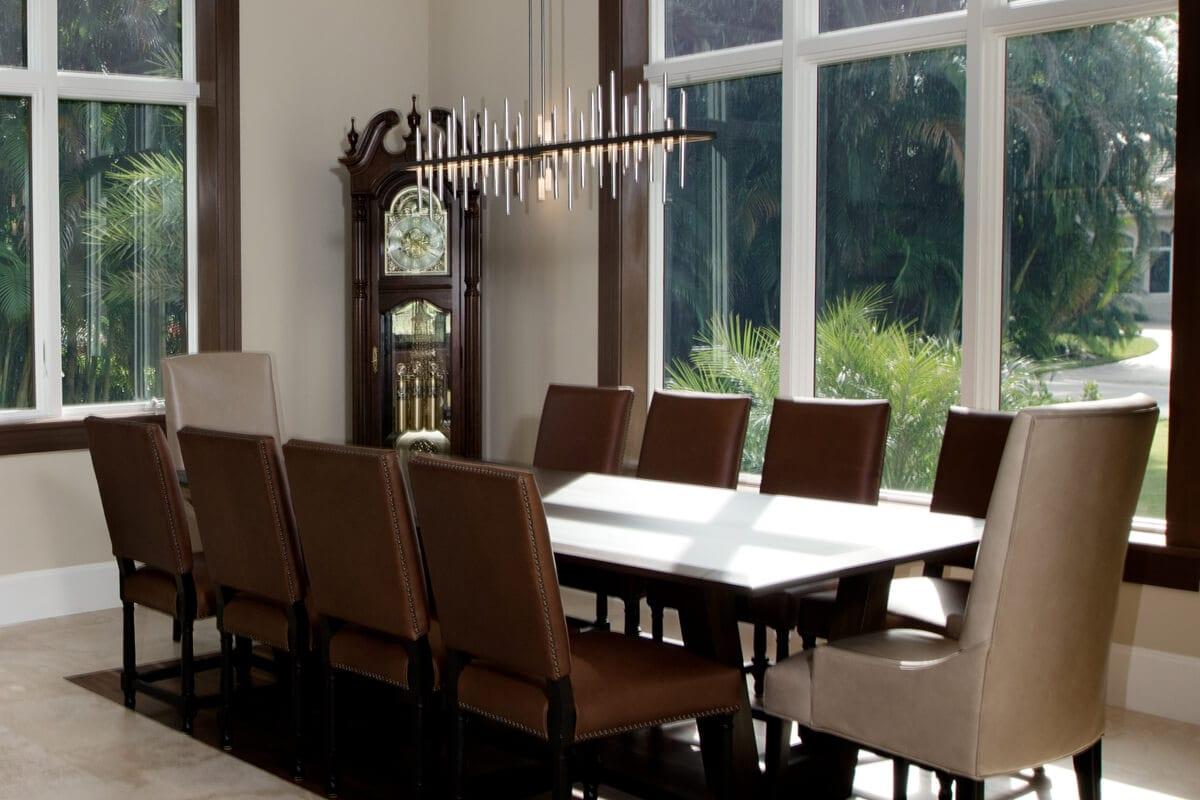 colorado-house-diningroom